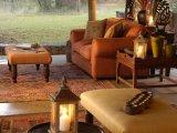Thornybush Game Lodge - The Bush Beckons
