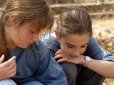 Kids Activities in Camp Jabulani