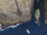 Vestmanna Cliffs - Faroe Islands