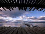 View from theroom - The Singular Patagonia
