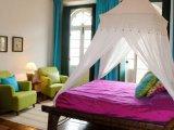 Goa Guestroom