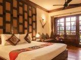 Victoria Sapa Resort & Spa - Deluxe Room