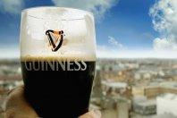 Ireland Culinary Experience