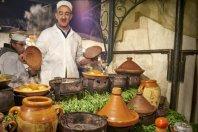 Luxury Morocco