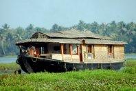 Signature Kerala