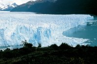 Argentinean Patagonia, a Journey to the Tip of the World