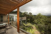 Luxury Cloud Forest Adventure, featuring Mashpi Lodge