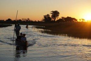 Best of Botswana - Featuring Desert & Delta Safaris