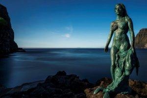 Faroe Islands - The Hidden Gem of the North Atlantic