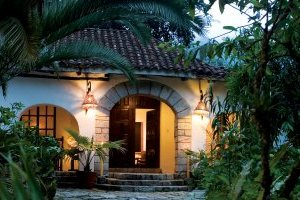 Inkaterra Peru - 15% off your combined stay!